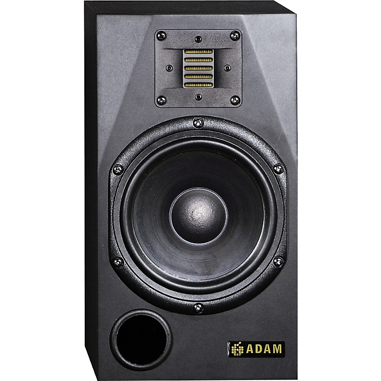 Adam Audio ANF10 Passive Studio Monitor