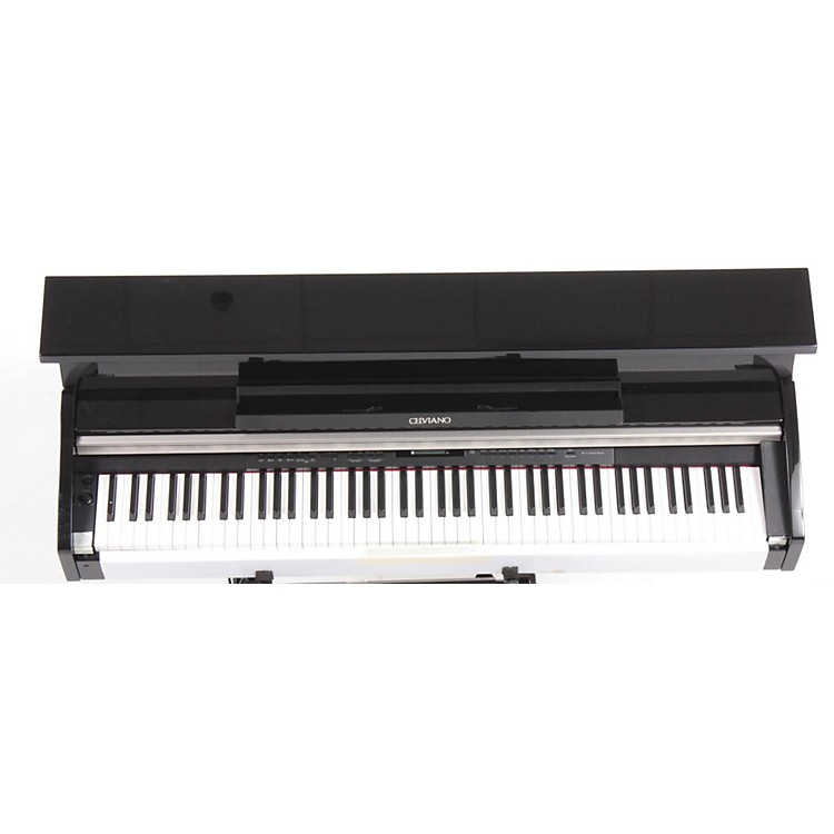 Casio AP6BP Digital Piano  889406799486