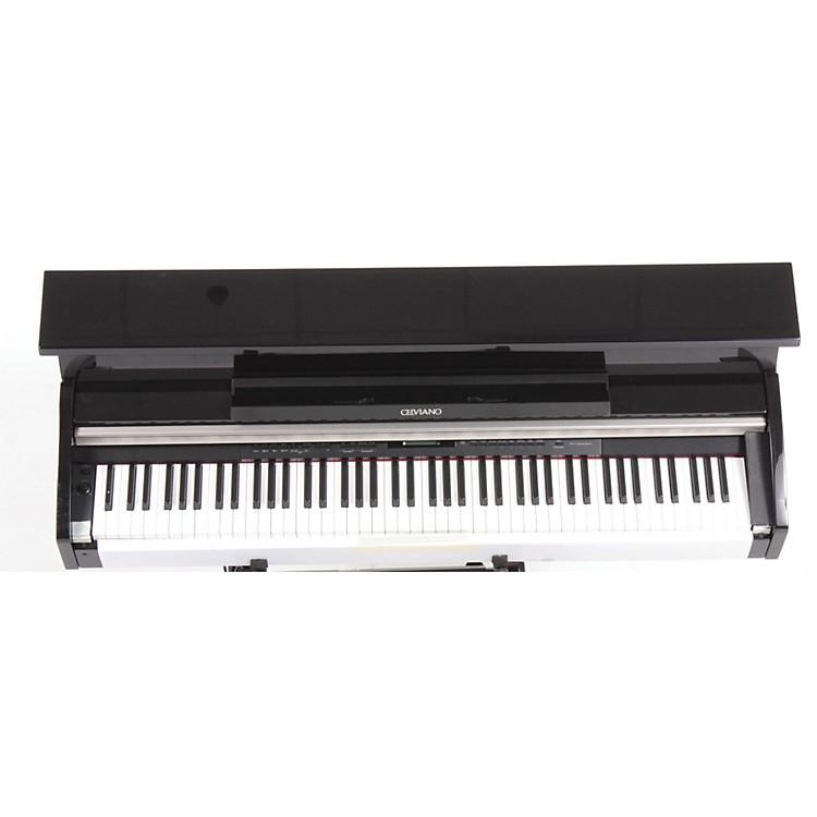 CasioAP6BP Digital Piano889406799486