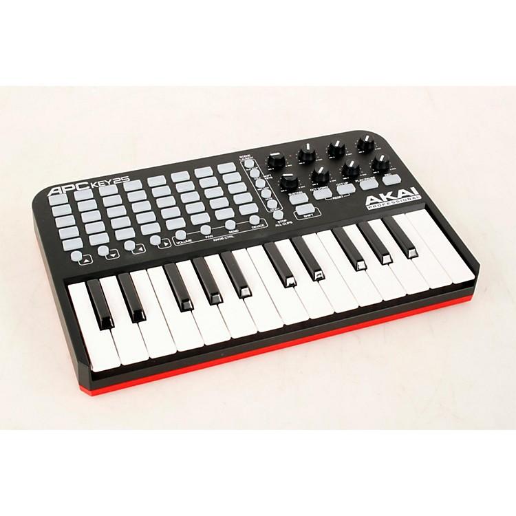 Akai ProfessionalAPC KEY 25 Keyboard Controller888365803562