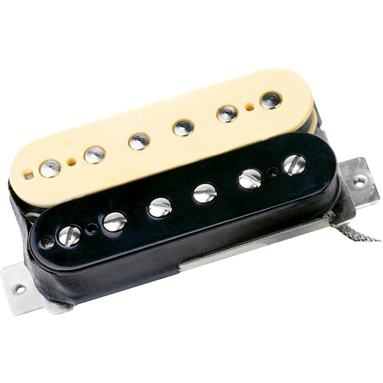 Seymour DuncanAPH-2n Alnico II Pro Slash Humbucker Electric Guitar Neck Pickup