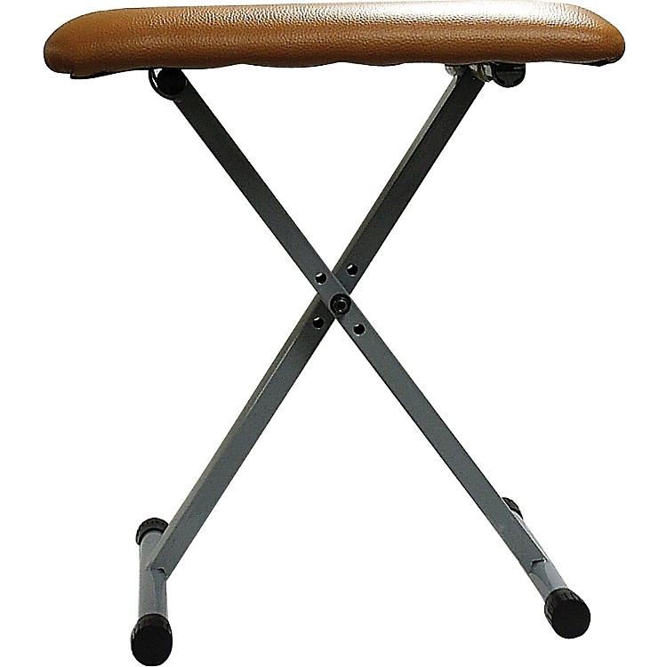CasioARBench X style folding bench