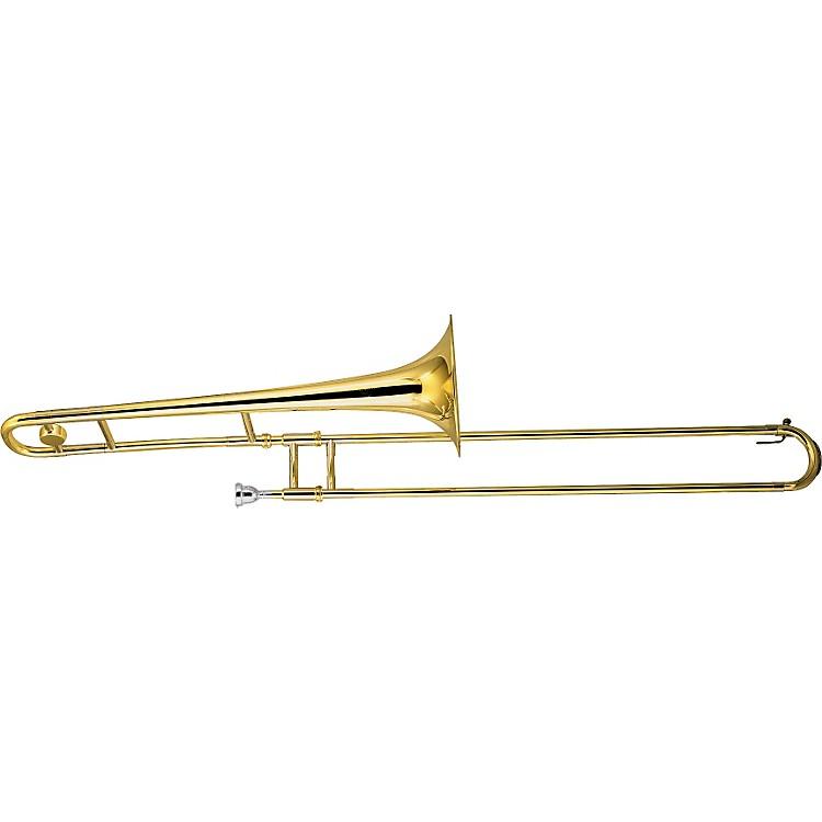 AmatiASL 312 Trombone