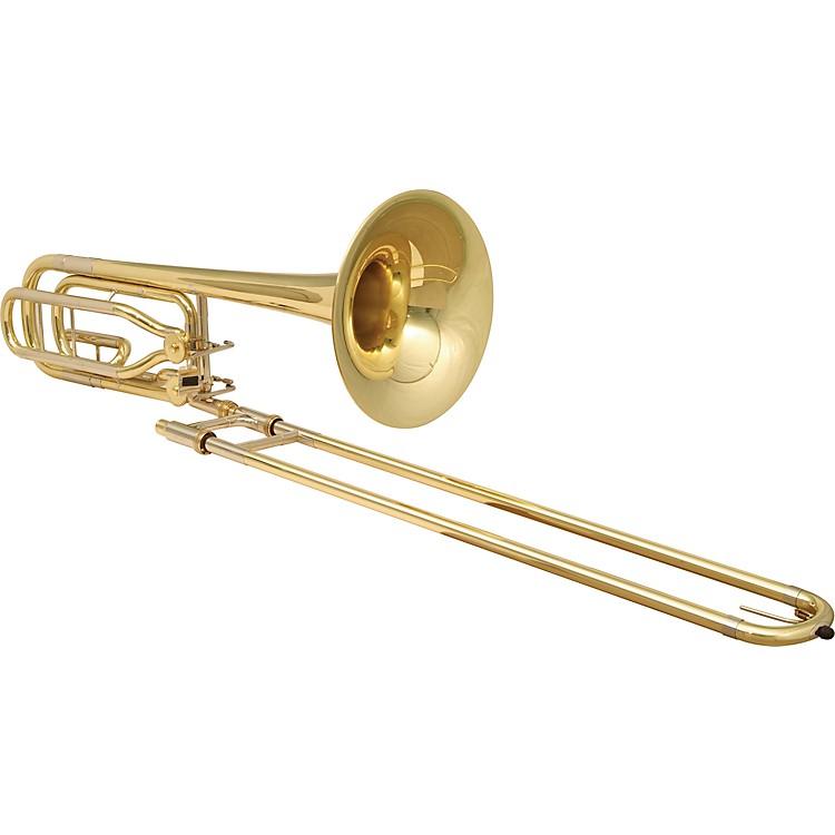 AmatiASL 382 Series Bass Trombone