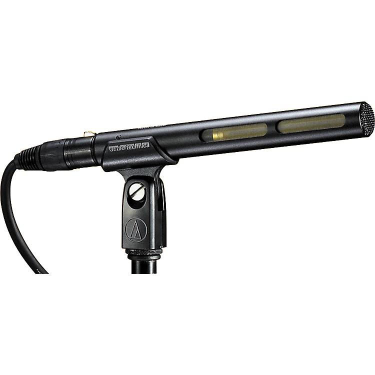 Audio-TechnicaAT875R Short Shotgun Microphone