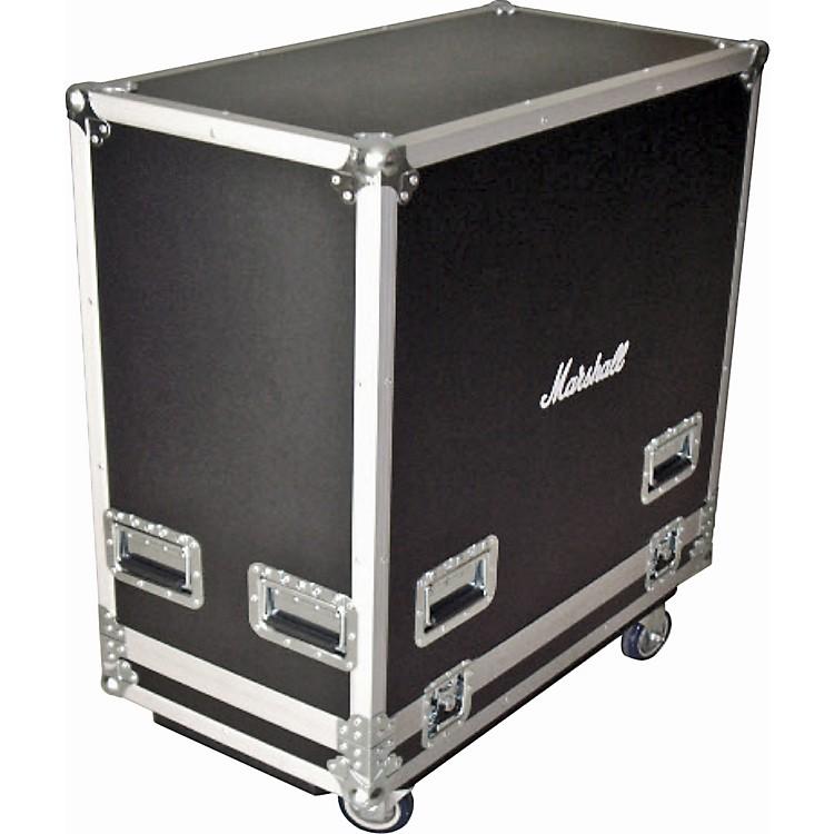 MarshallATA 4x12 Cabinet Transporter