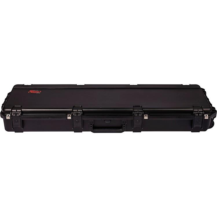 SKBATA Bass CaseP/J Bass Style