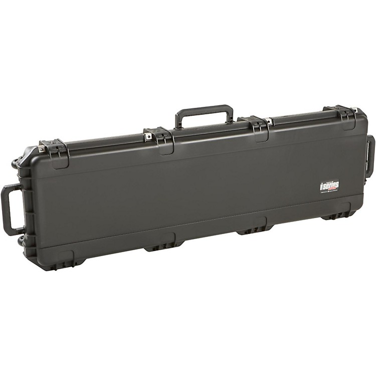 SKB ATA Bass Case With Open Cavity
