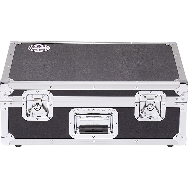 Road Runner ATA Style Utility Case