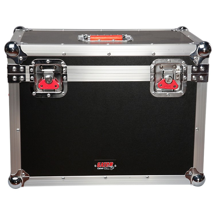 Gator ATA Tour Large Lunchbox Amp Case