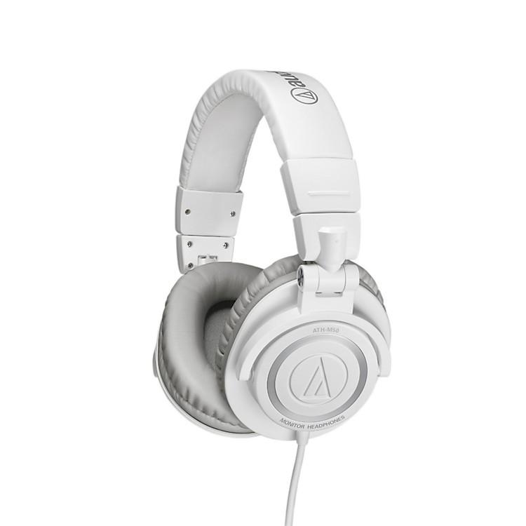 Audio-TechnicaATH-M50 Studio Monitor Headphones
