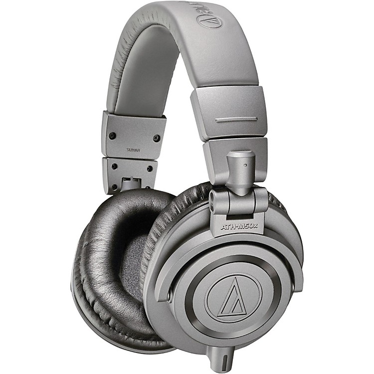 Audio-TechnicaATH-M50xMG Limited Edition Professional Monitor Headphones