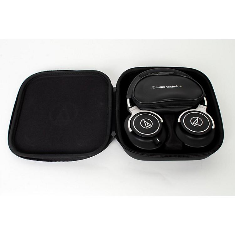Audio-TechnicaATH-M70X Professional Studio Monitor Headphones888365789941