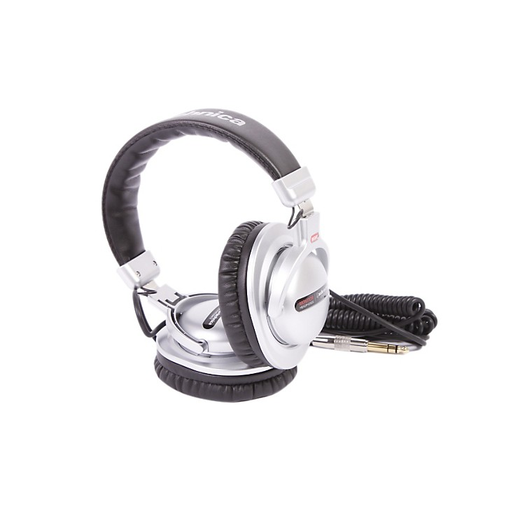 Audio-TechnicaATH-PRO5MK2 Stereo DJ Headphones