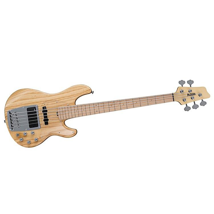 IbanezATK1205 5-String Electric Bass