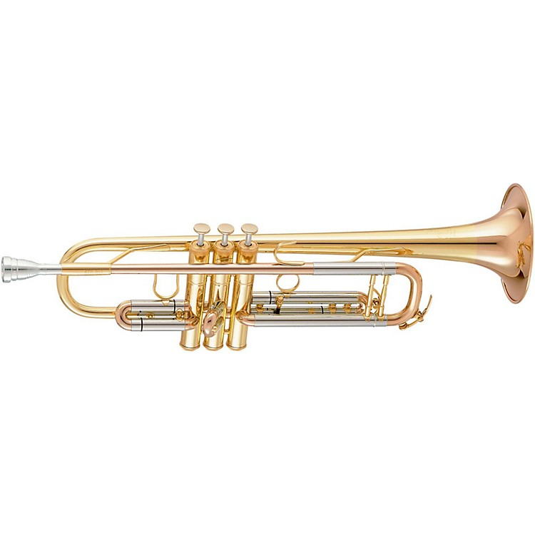 AmatiATR 313 Series Student Bb TrumpetATR 313 Lacquer