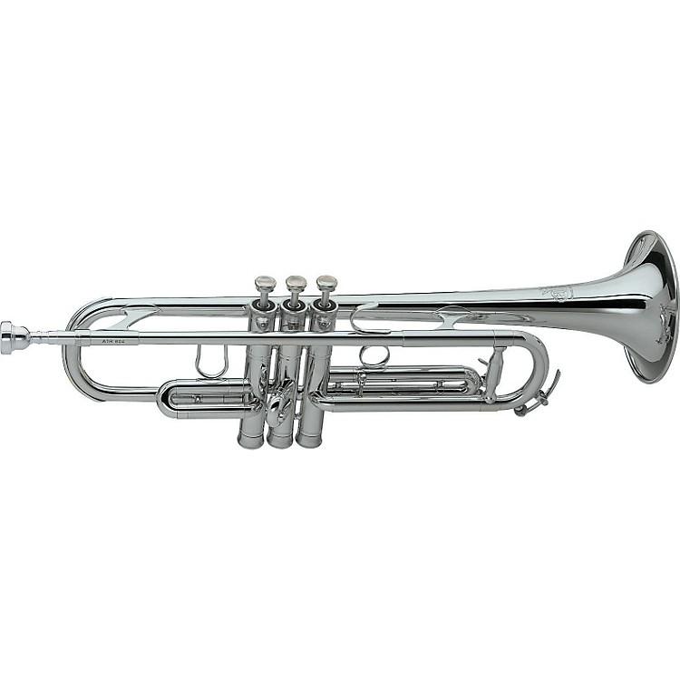 AmatiATR 604IHS-O Heavy Professional Bb Trumpet