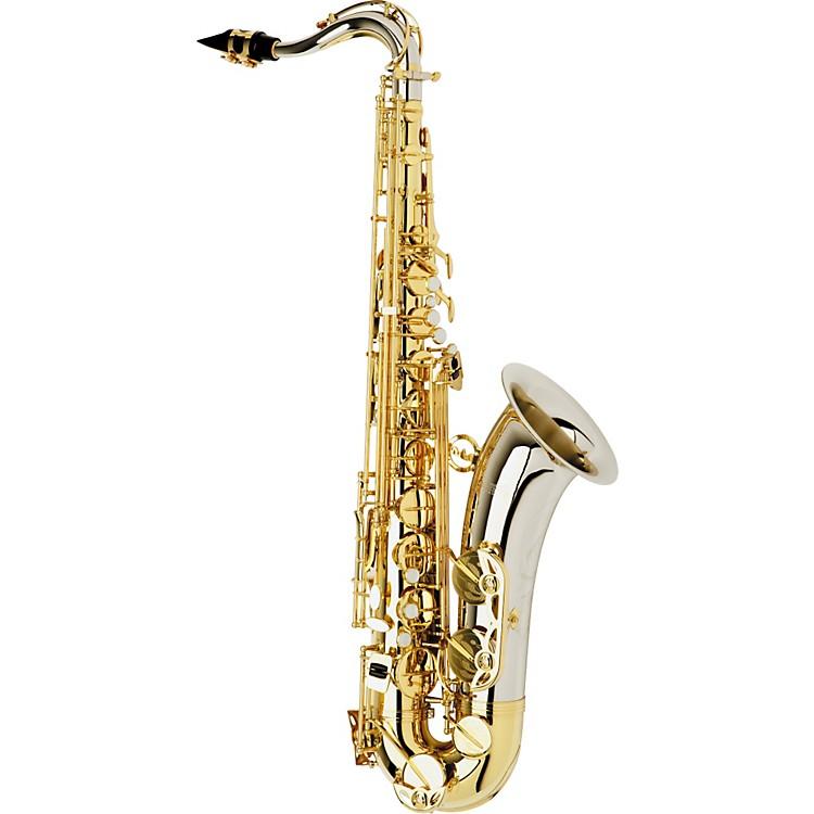 AmatiATS73P Tenor Saxophone