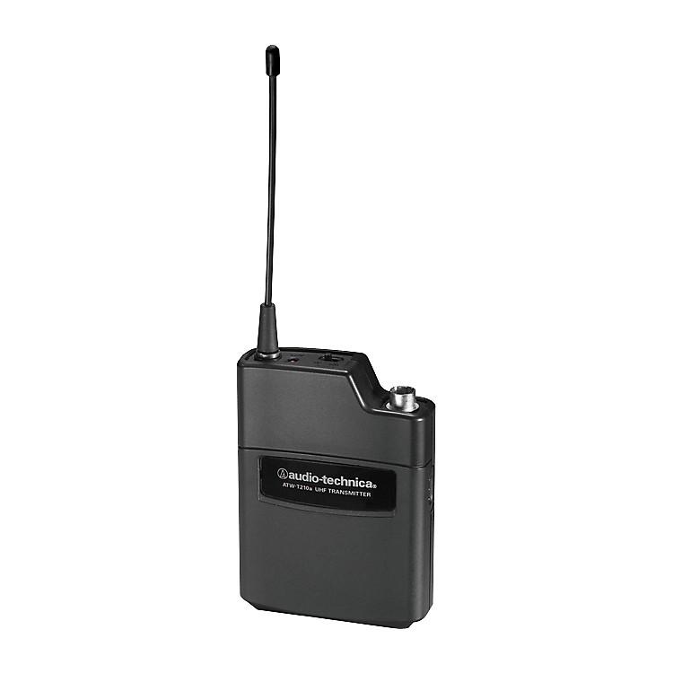 Audio-TechnicaATW-T210a 2000 Series UniPak Bodypack TransmitterBand L
