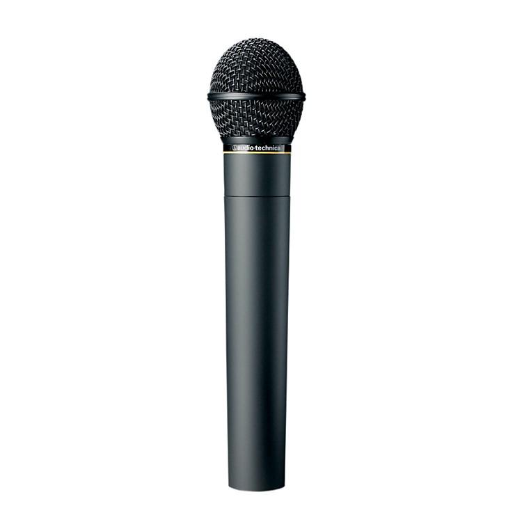 Audio-TechnicaATW-T702 700 Series Handheld Microphone Transmitter542.125-561.250 MHz (TV 26-29)