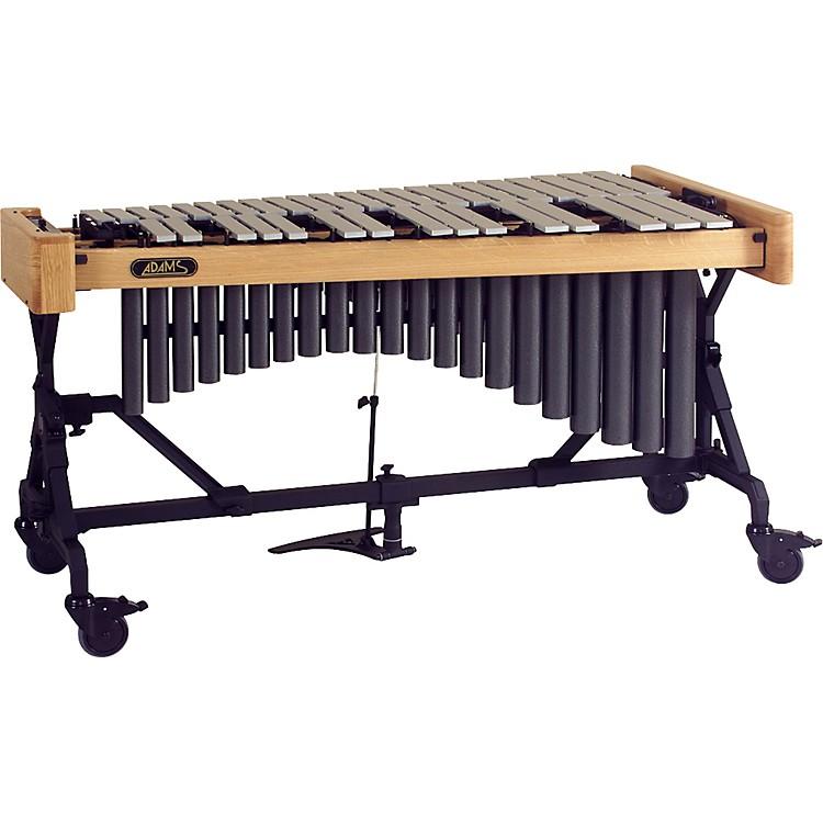 AdamsAV1 Artist Vibraphone Classic Mallet Percussion