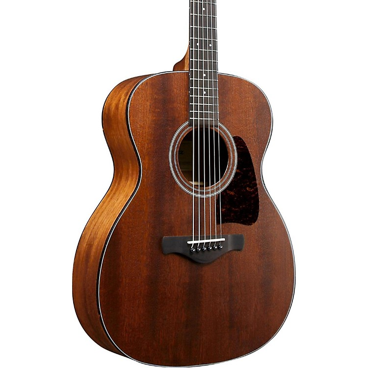 Ibanez AVC9 Artwood Vintage Grand Concert Acoustic Guitar Natural