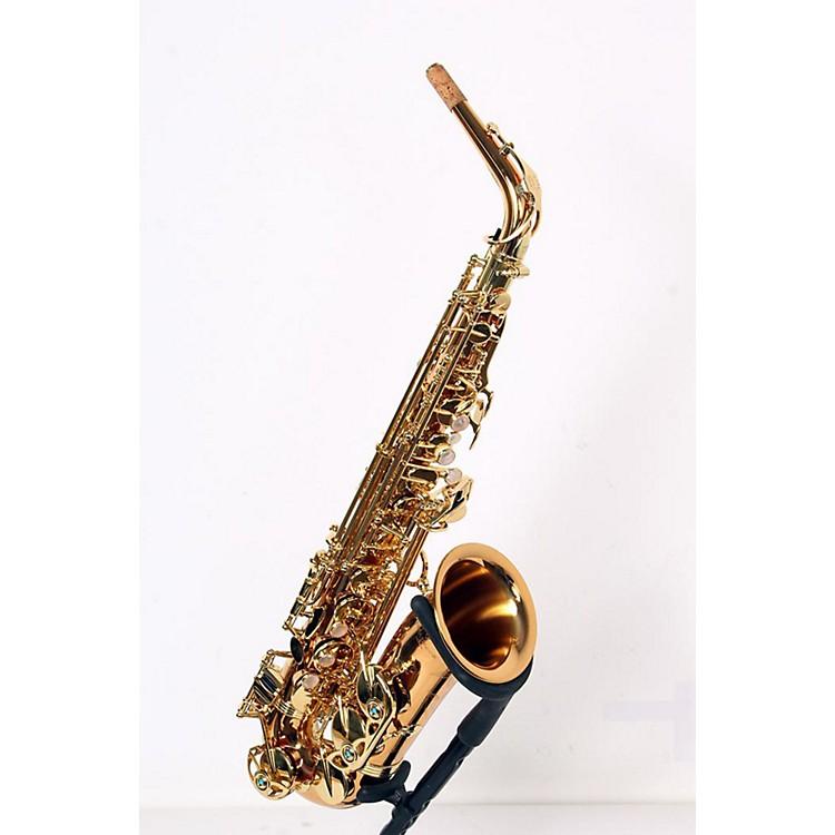 YanagisawaAWO2  Alto SaxophoneBronze888365847634