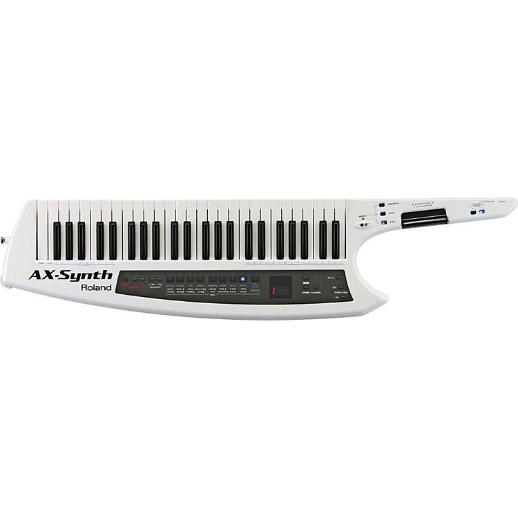 RolandAX-Synth Shoulder Synthesizer Keyboard
