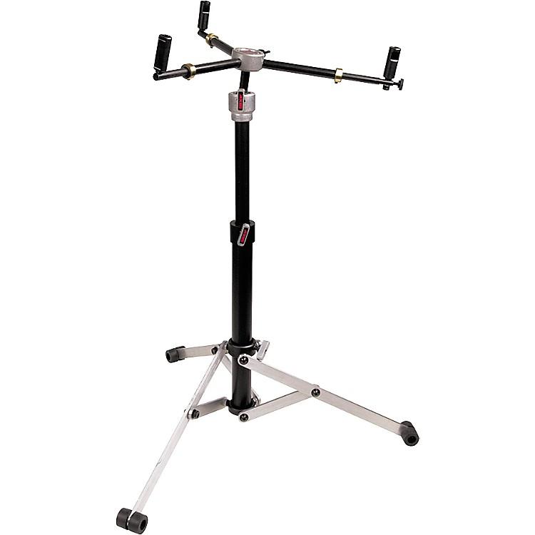 AxisAX-VST Vortex Tripod Snare Drum Stand