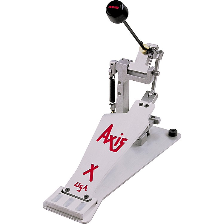 AxisAX-X Single Bass Drum Pedal