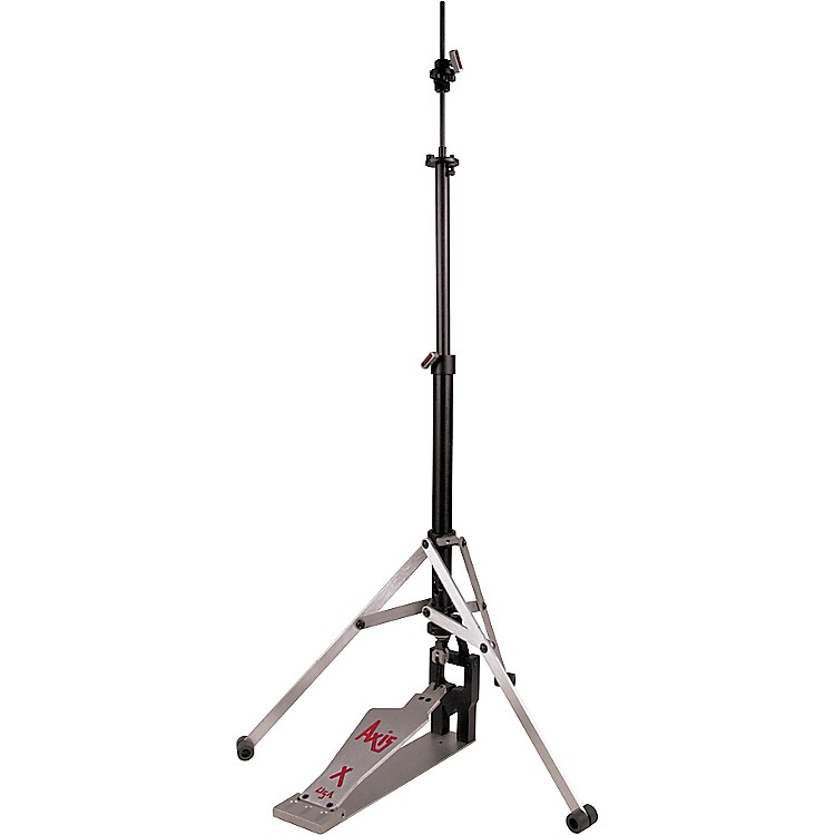 AxisAX-XHH Hi-Hat Cymbal Stand