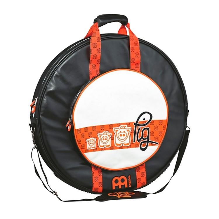 MeinlAaron Gillespie Cymbal Bag