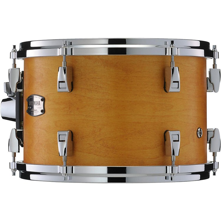 Yamaha Absolute Hybrid Maple Hanging 8