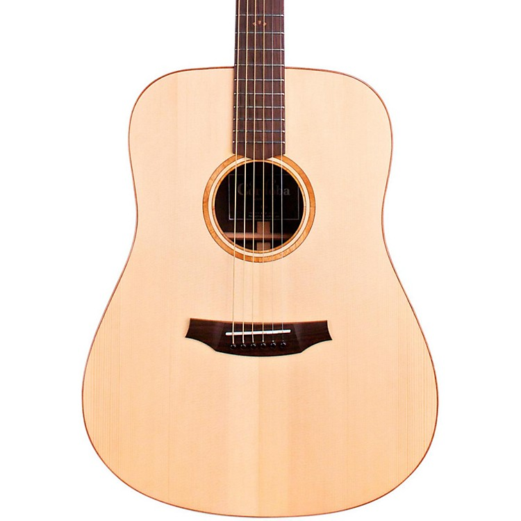 Cordoba Acero D10 Acoustic Guitar Natural