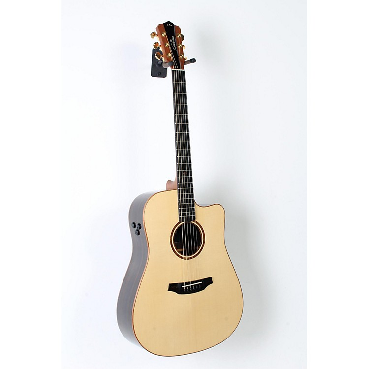 Cordoba Acero D10-CE Acoustic-Electric Guitar Regular 888365855929