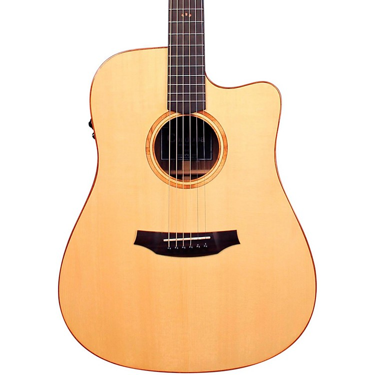 Cordoba Acero D10-CE Acoustic-Electric Guitar