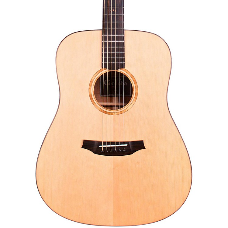 Cordoba Acero D11 Acoustic Guitar Natural