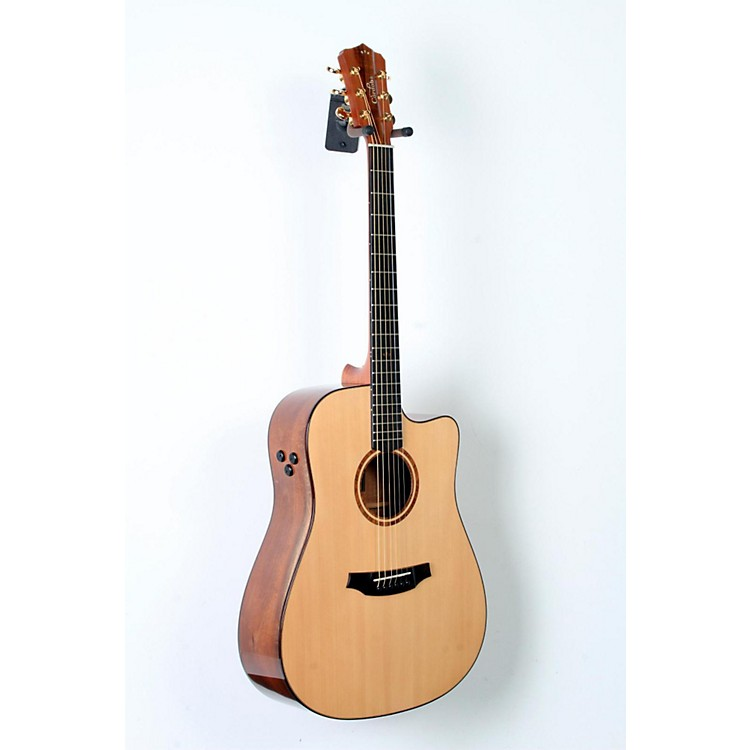 CordobaAcero D11-CE Acoustic-Electric GuitarRegular888365793849