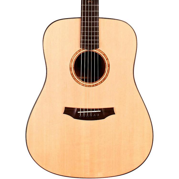 CordobaAcero D11-E Acoustic-Electric GuitarNatural