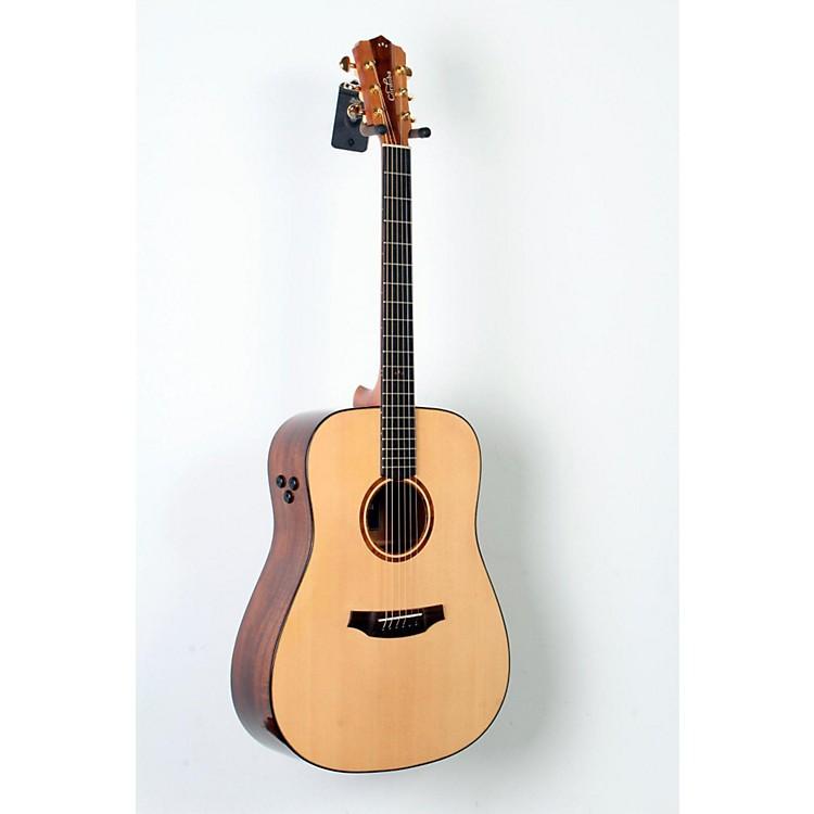 CordobaAcero D11-E Acoustic-Electric GuitarNatural888365727189