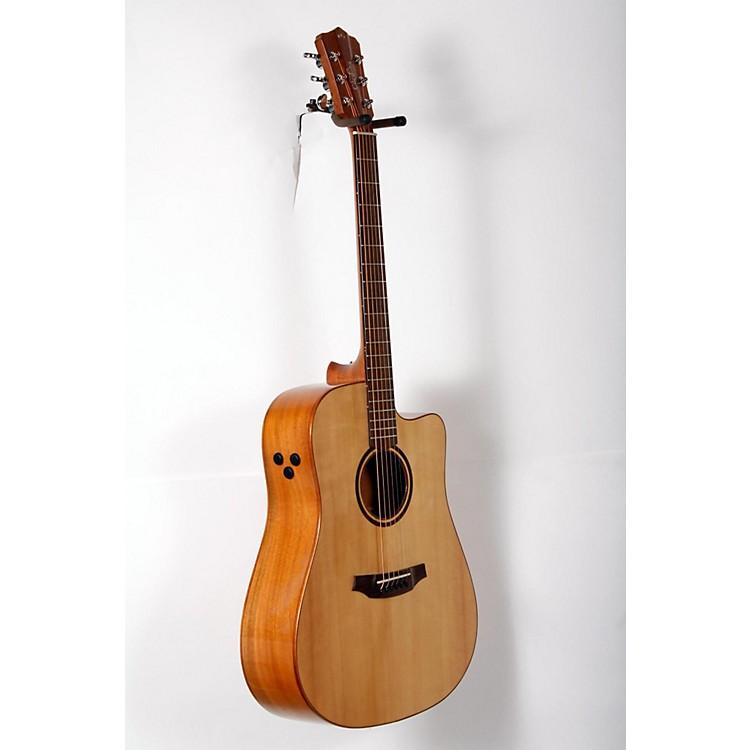 CordobaAcero D9-CE Acoustic-Electric GuitarRegular888365857404