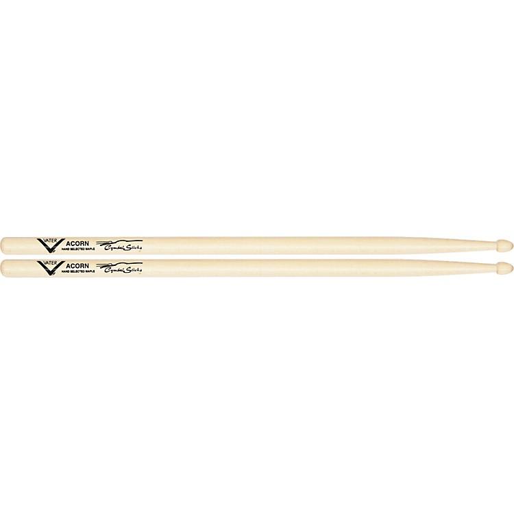 VaterAcorn Cymbal Stick