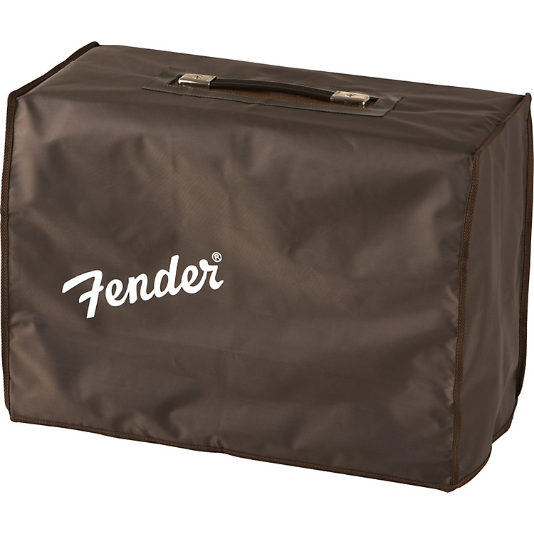 Fender Acoustasonic Junior Combo Amp Cover
