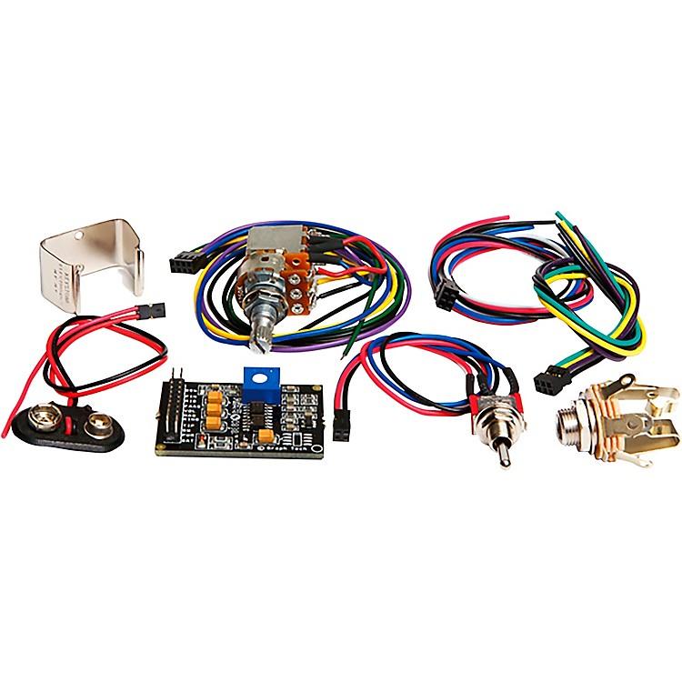 Graph TechAcousti-Phonic Kit for Guitar