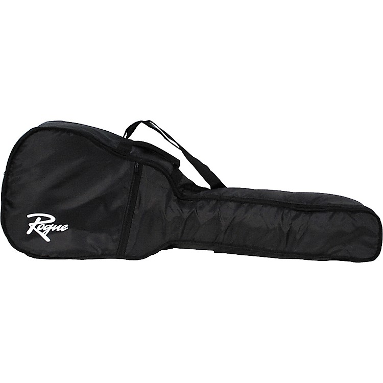 RogueAcoustic Bass Gig Bag