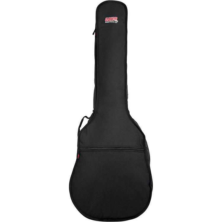 GatorAcoustic Bass Guitar Gig Bag