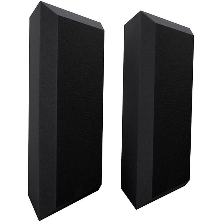 Ultimate AcousticsAcoustic Bass Trap with Vinyl Coating - Bevel (UA-BTBV)