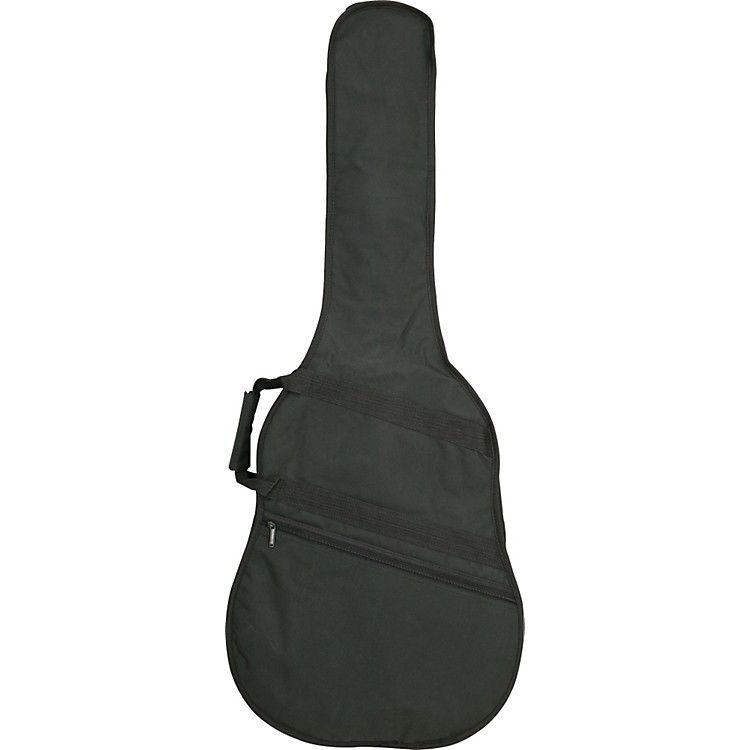 Musician's Gear Acoustic Guitar Gig Bag