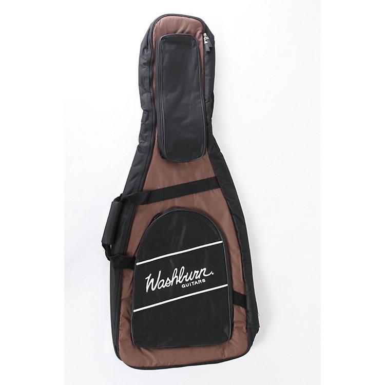 WashburnAcoustic Guitar Gig Bag