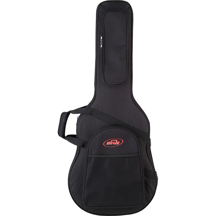 SKBAcoustic Guitar Soft Case